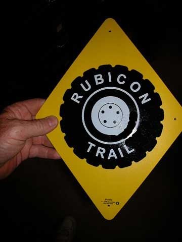 rubicon, trail, home, page