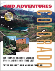 Click here for a great reference book on CO